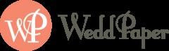 weddpaper