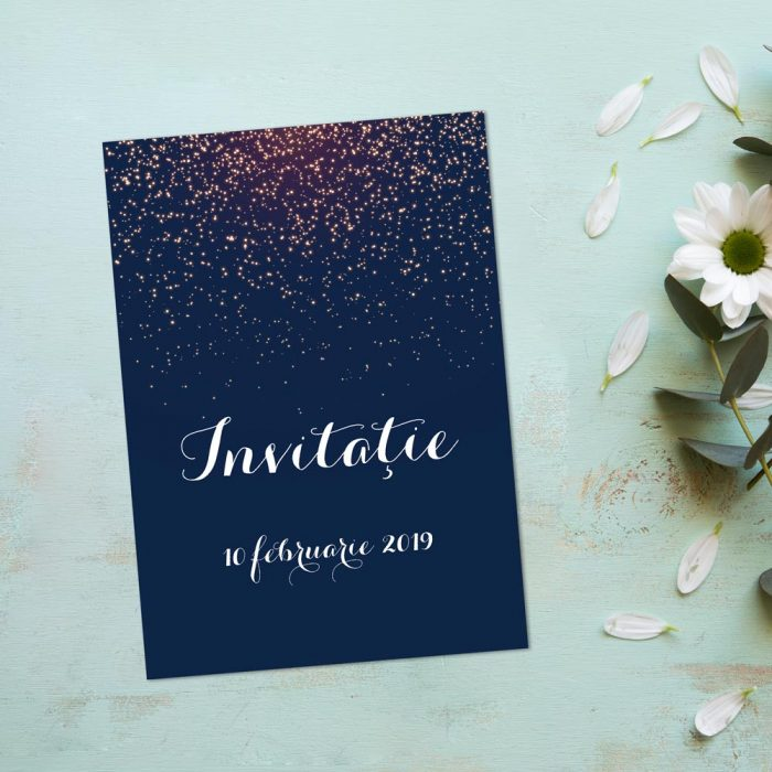 invitatie-blue-sky