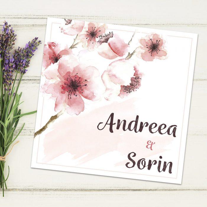 invitatie-cherry-blossom