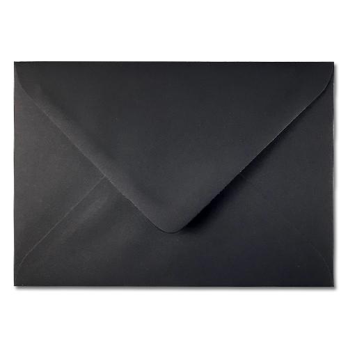 plic negru