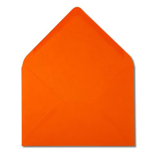 plic portocaliu