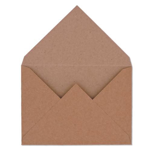 plic carton reciclat